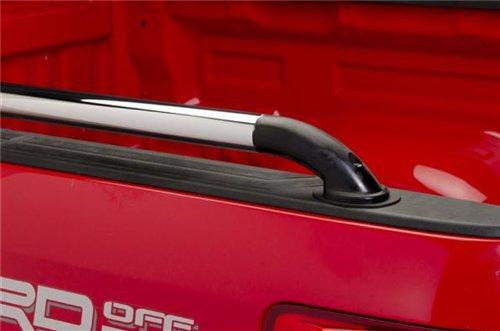 Putco 79882 Nylon SSR Locker Side Rails