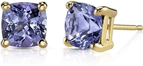 cb6889eebcc72 Shopping Peora - 1 Star & Up - Cushion - Jewelry - Women - Clothing ...