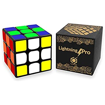 Amazon.com: Rubiks Cube: Game: Toys & Games