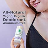 Green Tidings All Natural Deodorant *Extra