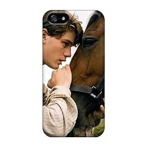 TimothyMGonzalez Iphone 5/5s Well-designed Hard Case Cover Albert Joey Protector