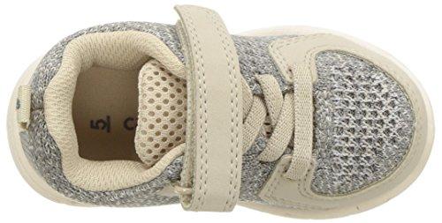 Carter/'s Toddler Boy/'s Avion Black Sneakers Shoes