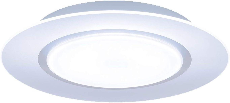 パナソニック LEDシーリングライト AIR PANEL