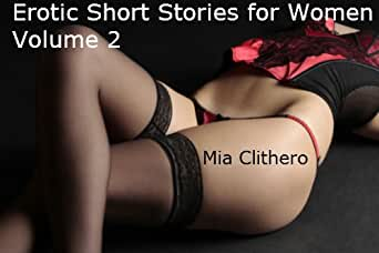 Splendid very erotic short stories fuck!!