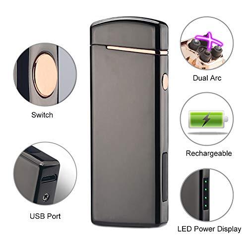 Buy coil lighter