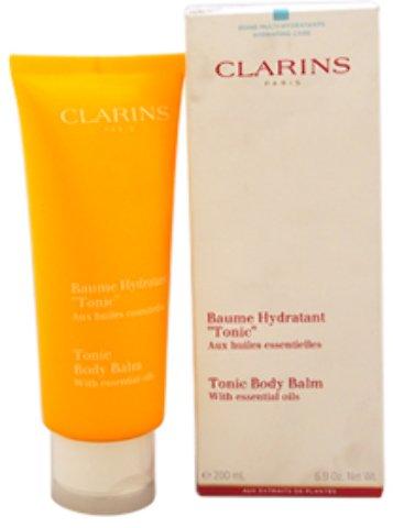 Clarins - Tonic Body Balm With Essential Oils (6.9 oz.) 1 pcs sku# 1899290MA