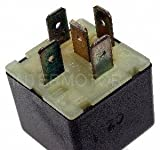 Standard Motor Products RY95 Relay