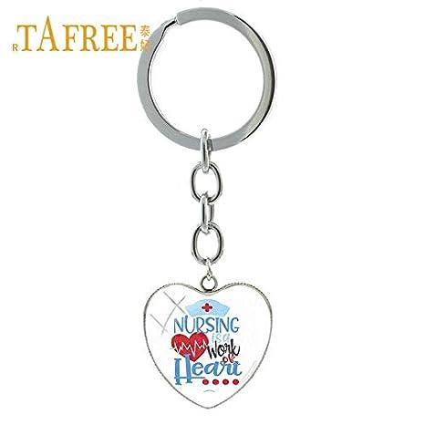 Amazon.com: Mct12-1 Cadenas para llaves – Llavero para ...