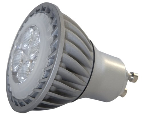 GE Lighting 62909 replacement Floodlight