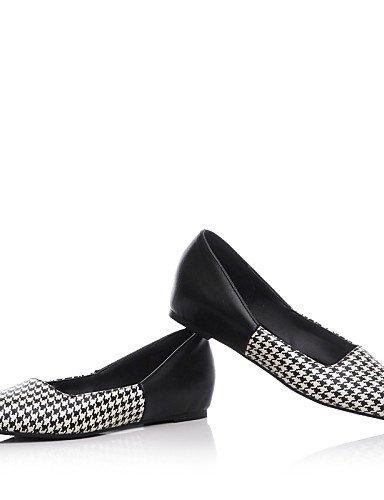 mujeres tal zapatos las de PDX twHAqI