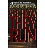 download ebook see how they run pdf epub