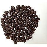 パナマ エスメラルダ農園 ゲイシャ 150g (豆のまま)