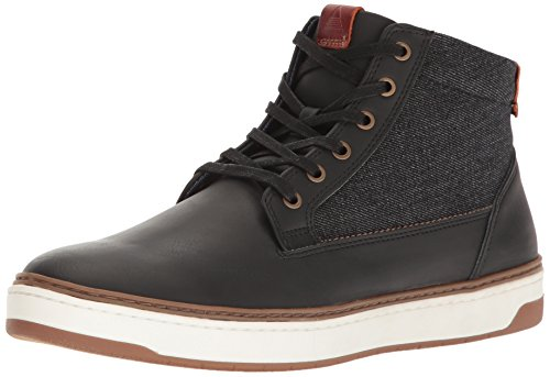 aldo-mens-ceara-fashion-sneaker-black-leather-9-d-us