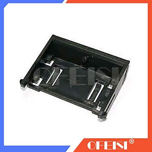 Printer Parts 100% New for HP2200 2300 Separation Pad -Tray'2 RB9-0695 RC1-0954-000 RC1-0954-000CN RC1-0954 ()