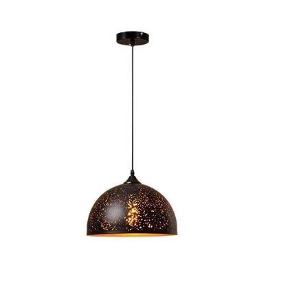 Lights & Lighting Industrial Wind Lamp Retro Nostalgic Cement Modern Simple Creative Personality Loft Art Single-head Restaurant Lamps Pendant Lights