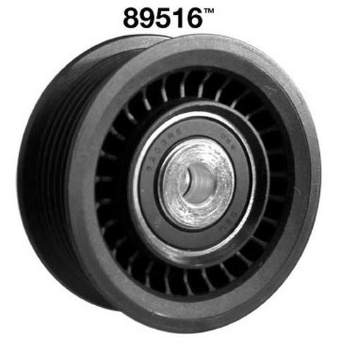 Dayco 89516 Idler//Tensioner Pulley