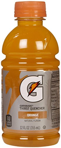 orange-gatorade-6-ct-12-oz