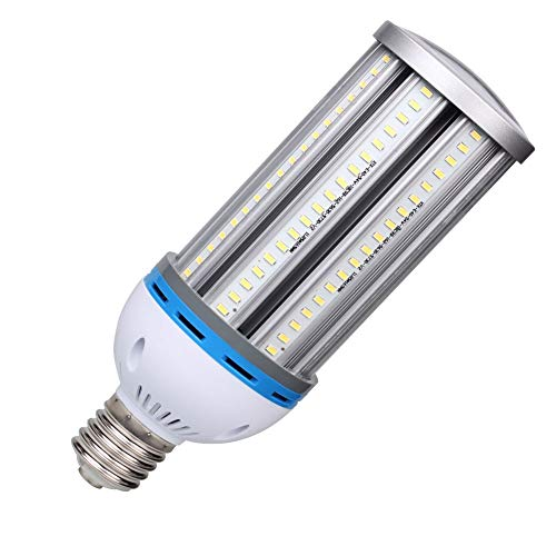 Led Light Semiconductor in US - 4