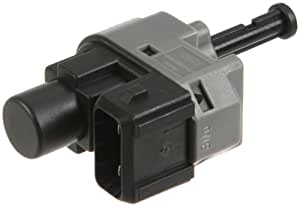 Motorcraft Brake Light Switch