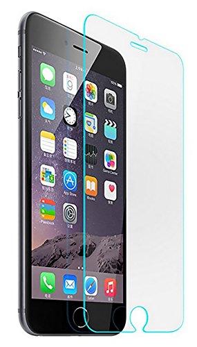 best iphone 5 screen protector