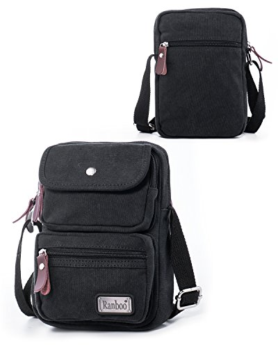 Riding Bags - 7