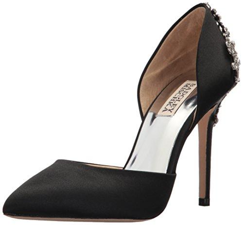 Pumps Luxury Shoes