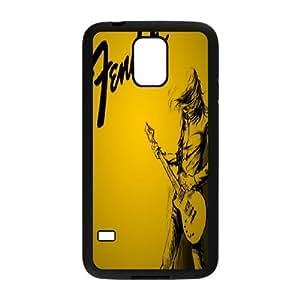 Samsung Galaxy S5 Phone Fender VY55548969