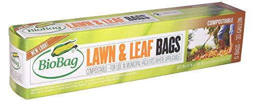 biobag-lawn-leaf-compostable-bags-33-gallon-5-count-boxes-pack-of-4