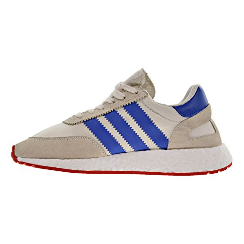 Adidas Iniki Runner Mens Shoes Blue/White bb2093 White/Blue clearance collections shop for for sale for sale official site free shipping online vtfaEt