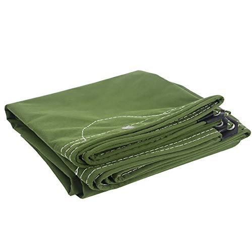 柔らかい足サイトライン小康GUOWEI-pengbu ターポリン キャンバス 日焼け止め 防水 柔らかい 耐食性 厚さ0.8mm 屋外