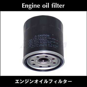 Amazon | トヨタ・KR-KDH220K(ハ...