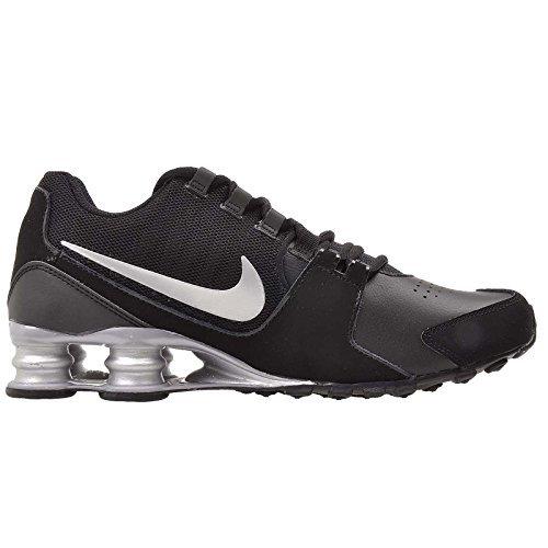 Nike-Shox-Avenue-Ltr-Mens-Style-833584-001-Size-14-DM-US