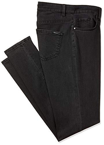 Mirako by Van Heusen Women's Jeggings Jeans