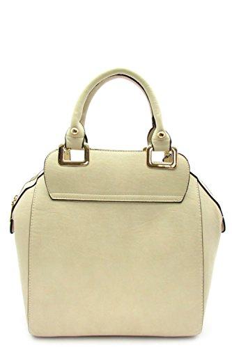 designer-top-handle-bag-os1447-beige