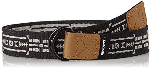 Dakine 08820015BONE Parent Ringer Belt