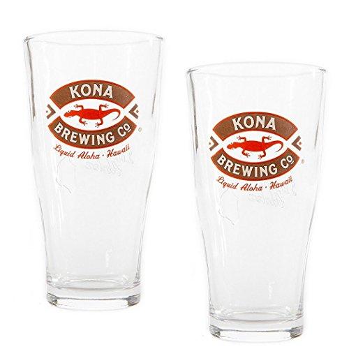 Aloha Beer - 4