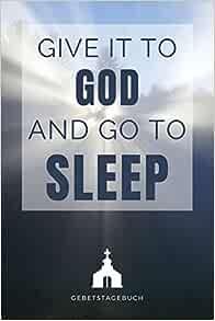 Gebete Und Texte Für Den Gottesdienst