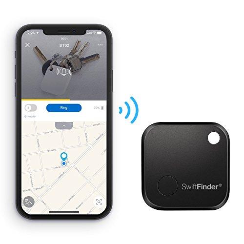 Bestselling Sports & Handheld GPS