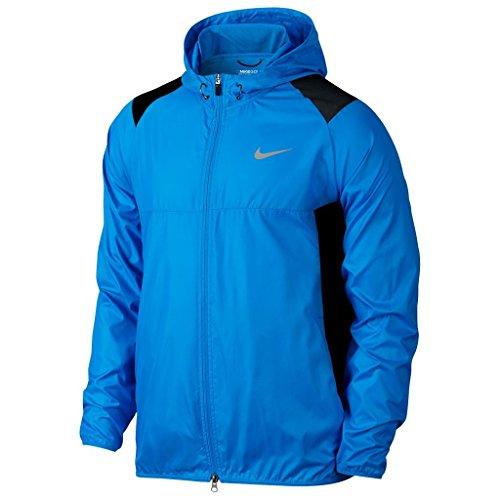 Nike Waterproof Jacket - 5