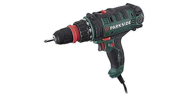 Destornillador de potencia PNS 300 A1: Amazon.es: Bricolaje y ...
