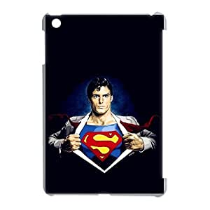 Generic Superman James TPU Cell Phone Cover Case for iPad Mini AS1W8749864