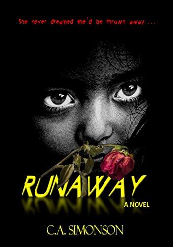 RUNAWAY by [Simonson, C.A.]