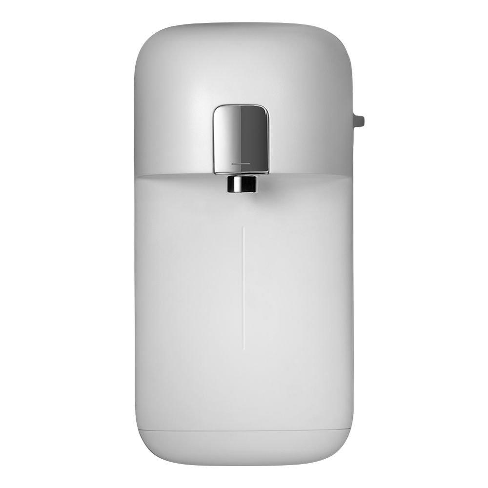 EveryDrop Water Dispenser
