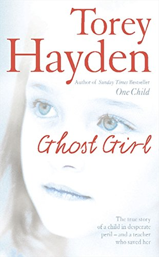 Download Ghost Girl PDF