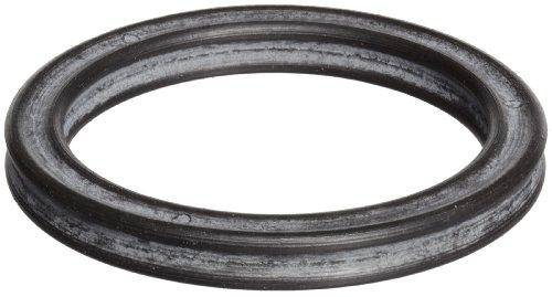 quad ring - 3
