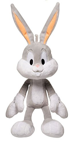 (Funko Plush: Looney Tunes - Bugs Bunny Collectible)