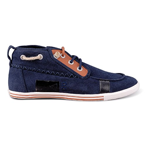 People Swalk – gennaker 0052 M Blu Blu