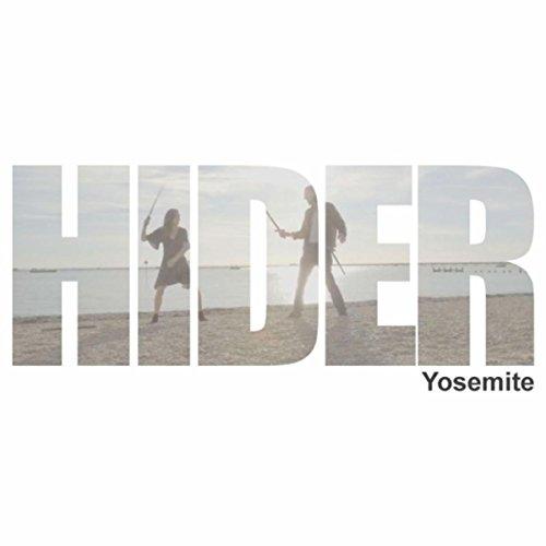 Music hider