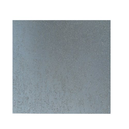 M-D Building Products 56032 1-Feet by 1-Feet Galvanized Steel Sheet (Best Way To Paint Galvanized Steel)