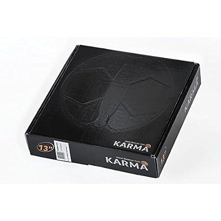 Plato KARMA 13